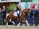 Cosmo Royale Championatsehrung_LL-Foto_web